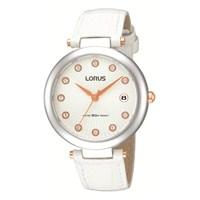 Lorus Rh911dx9 Kadın Kol Saati