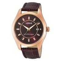 Lorus Rh952ex9 Kadın Kol Saati