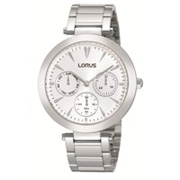 Lorus Rp621bx9 Kadın Kol Saati