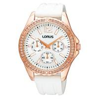 Lorus Rp650ax9 Kadın Kol Saati