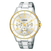 Lorus Rp656ax9 Kadın Kol Saati