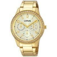 Lorus Rp684bx9 Kadın Kol Saati