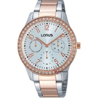 Lorus Rp686bx9 Kadın Kol Saati