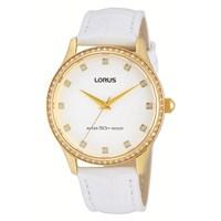 Lorus Rrs76ux9 Kadın Kol Saati