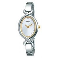 Lorus Rrw67ex9 Kadın Kol Saati