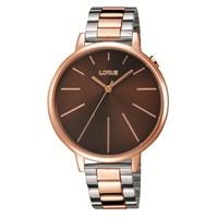 Lorus Rg202kx9 Kadın Kol Saati