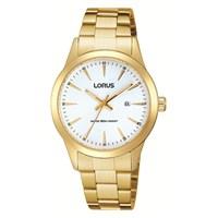 Lorus Rj214bx9 Kadın Kol Saati