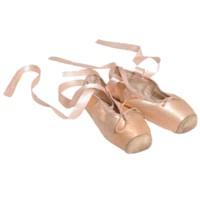 Bale Ayakkabılı Kartpostal