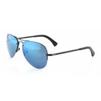 Mustang 1288 Erkek Güneş Gözlüğü