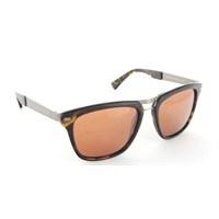 Mustang 1443 Erkek Güneş Gözlüğü
