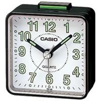 Casio TQ-140-1BDF Masa Saati