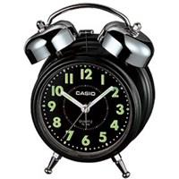 Casio TQ-362-1ADF Masa Saati