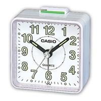 Casio TQ-140-7DF Masa Saati