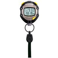 Casio HS-70W-1DF Kronometre