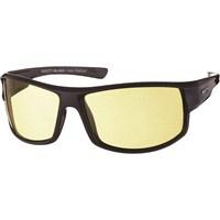 Bigotti Milano Bm1016col05 Erkek Güneş Gözlüğü