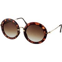 Paco Loren Pl1044col01a Kadın Güneş Gözlüğü