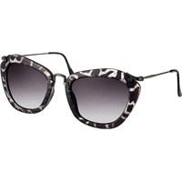 Paco Loren Pl1026col02a Kadın Güneş Gözlüğü