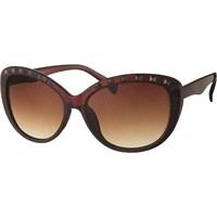 Paco Loren Pl1035col03 Kadın Güneş Gözlüğü