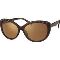 Paco Loren Pl1035col04 Kadın Güneş Gözlüğü