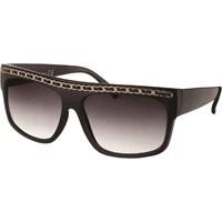 Paco Loren Pl1006col01 Kadın Güneş Gözlüğü