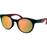 Paco Loren Pl1074col03 Kadın Güneş Gözlüğü