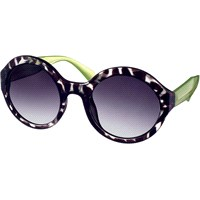 Paco Loren Pl1048col01 Kadın Güneş Gözlüğü
