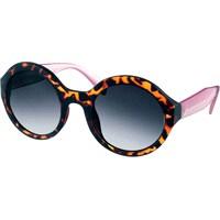 Paco Loren Pl1048col03 Kadın Güneş Gözlüğü