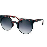 Paco Loren Pl1065col01 Kadın Güneş Gözlüğü