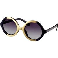 Paco Loren Pl1072col01 Kadın Güneş Gözlüğü
