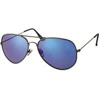 Paco Loren Pl1013col02 Unisex Güneş Gözlüğü