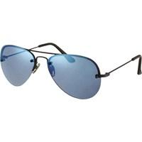 Paco Loren Pl1014col05 Unisex Güneş Gözlüğü
