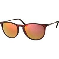 Paco Loren Pl1005col03 Unisex Güneş Gözlüğü