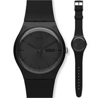 Swatch SUOB702 New Gent Unisex Kol Saati