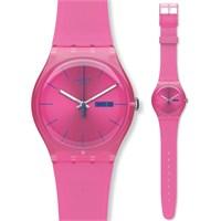 Swatch SUOP700 New Gent Unisex Kol Saati