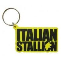 Rocky - Italian Stallion Anahtarlık