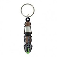 Doctor Who - Sonic Screwdriver Anahtarlık