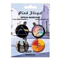 Rozet Seti - Pink Floyd