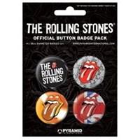 Rozet Seti - Rolling Stones 2