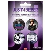 Rozet Seti - Justin Bieber