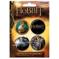 Rozet Seti - The Hobbit