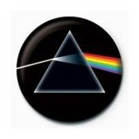 Rozet - Pink Floyd - DSOTM