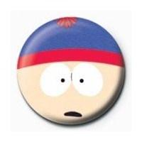 Rozet - South Park Stan
