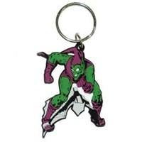 Green Goblin Anahtarlık