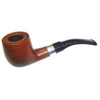 Dapper Pipes Dublin Pipo (DP139)