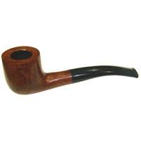 Dapper Pipes Dublin Pipo (DP120)