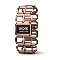 Moschino MW0037 Kadın Kol Saati