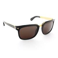 Roberto Cavallı Rc835 01F 55 Unisex Güneş Gözlüğü