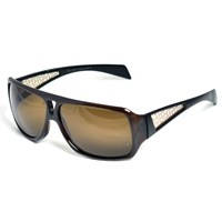 ENOX EN677-805 Erkek Güneş Gözlüğü
