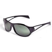 ENOX EN520-510 Kadın Güneş Gözlüğü