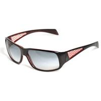 ENOX EN518-502 Erkek Güneş Gözlüğü